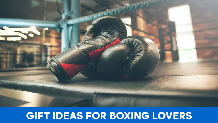 boxing-gifts