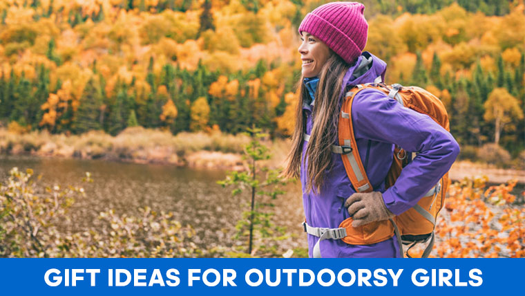 gifts-outdoorsy-girls