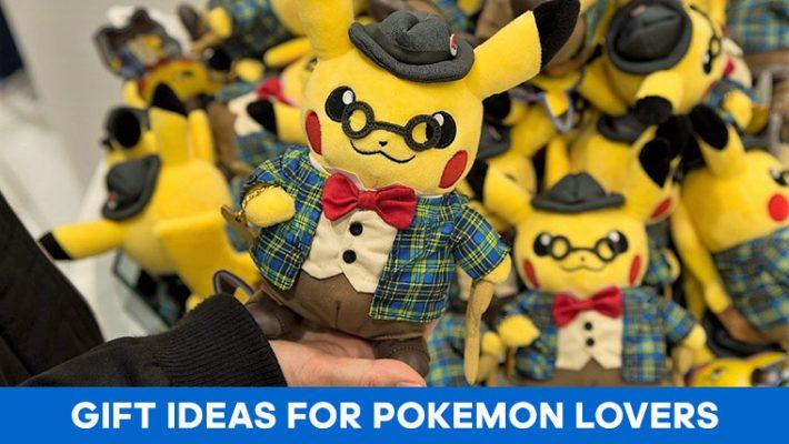 pokemon-gifts