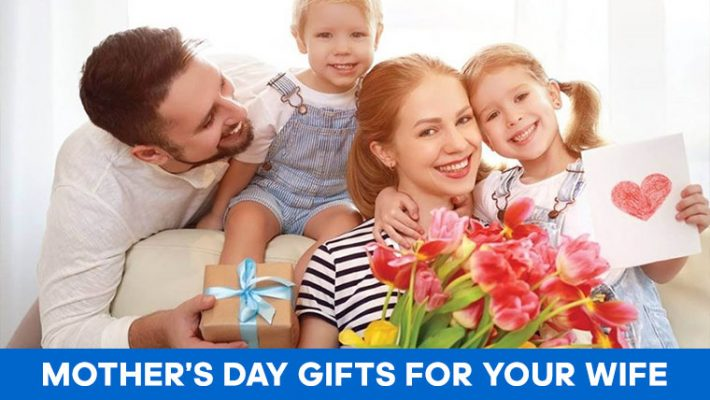 Mothers-Day-Wife-Gifts