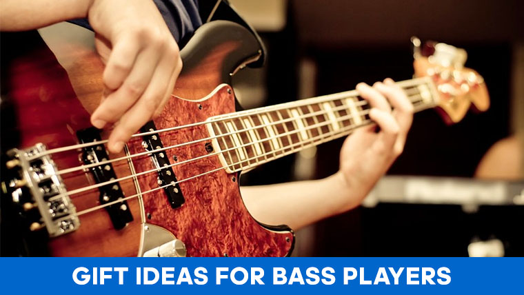 bass-players-gifts