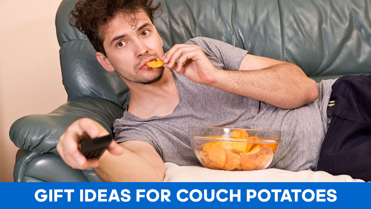 couch-potatoes-gifts