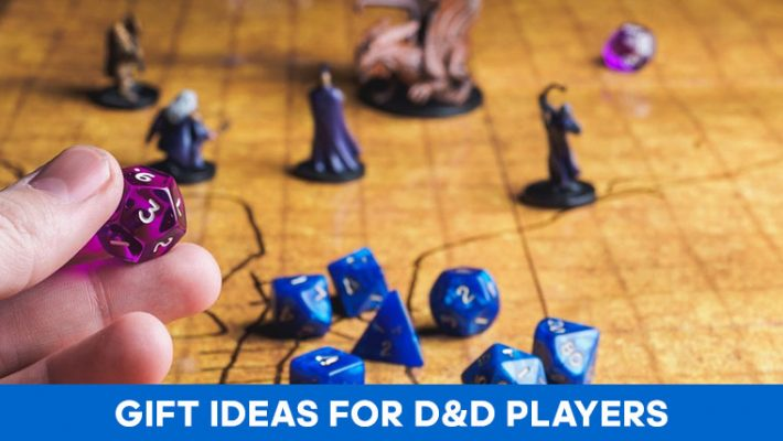 dnd-player-gifts
