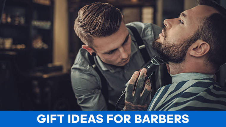 gifts-barbers