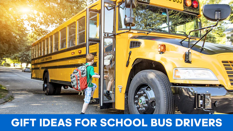 gifts-school-bus-drivers