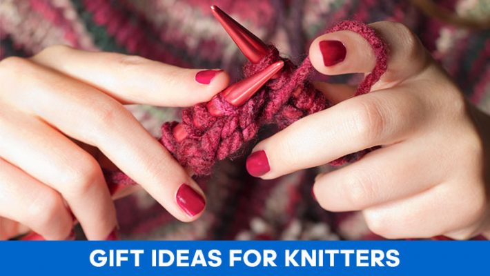knitter-gifts