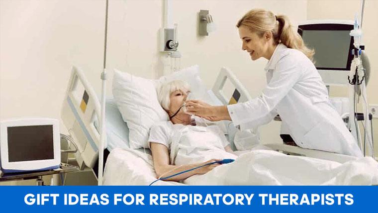 respiratory-therapists-gifts