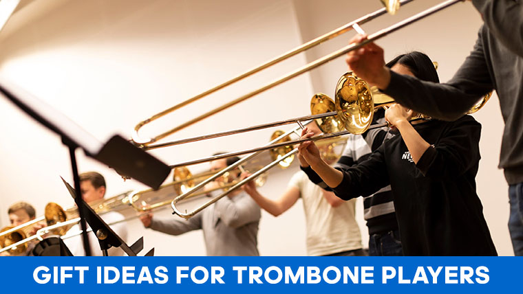 trombone-player-gifts