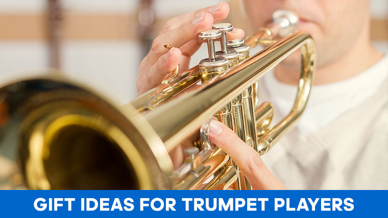 trumpet-player-gifts