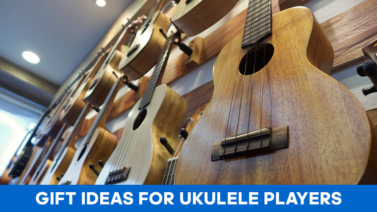 ukulele-player-gifts