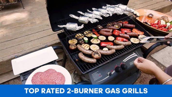 2-burner-gas-grills