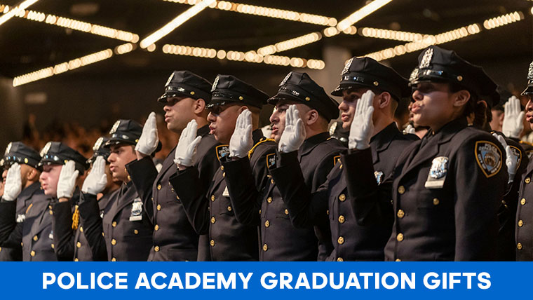 Police-Academy-Graduation-Gifts