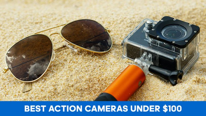 best-action-cameras-under-100