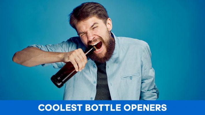 coolest-bottle-openers