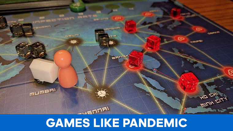 games-like-pandemic