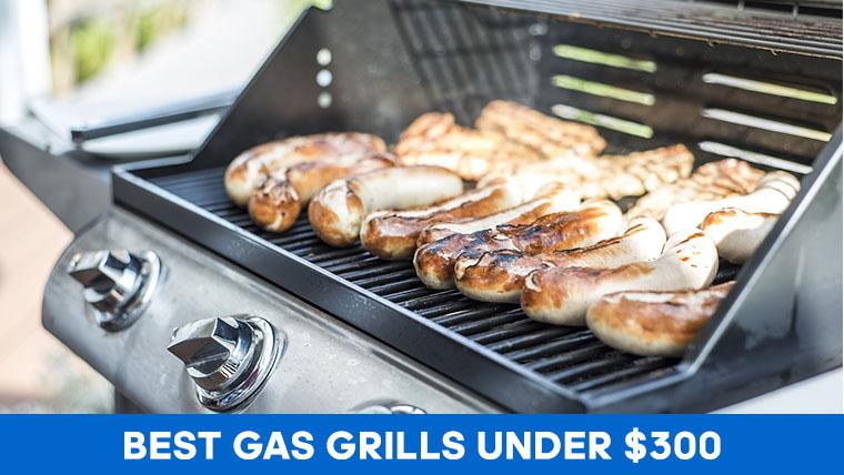 gas-grills-under-300