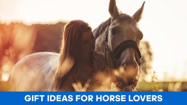 horse-lover-gifts