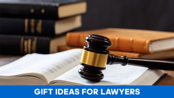 lawyer-gifts