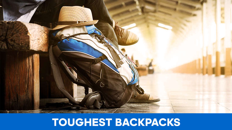 toughest-backpacks