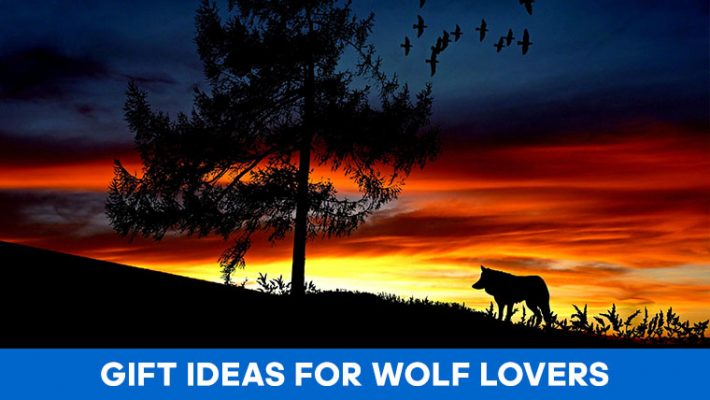 wolf-gifts