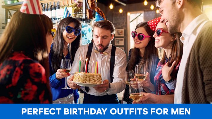 birthday-outfits-for-men
