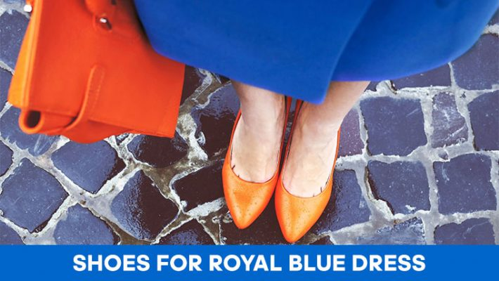 color-shoes-go-with-royal-blue-dress