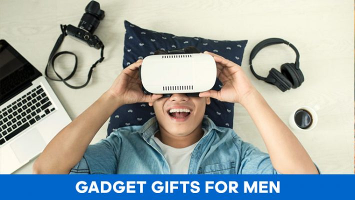 cool-gadgets-for-men