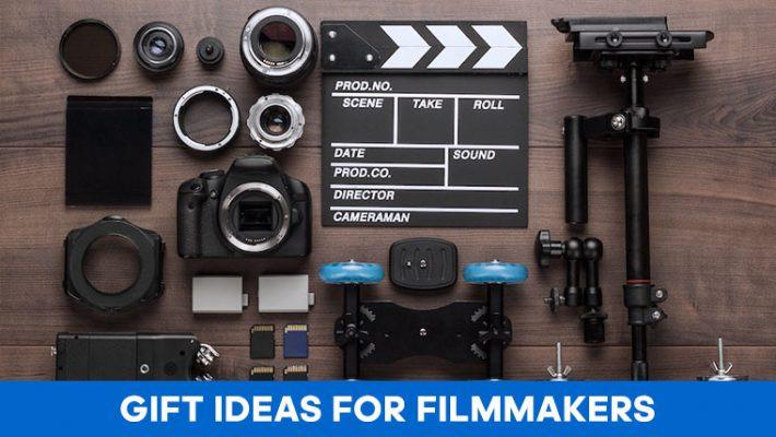 filmmaker-gifts