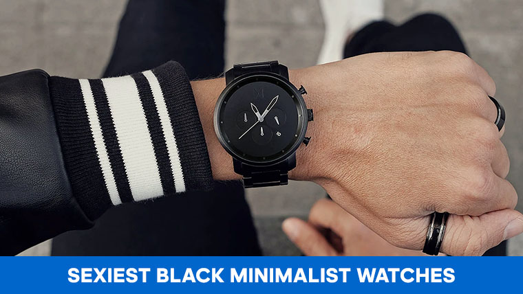 sexy-black-minimalist-watches-for-men