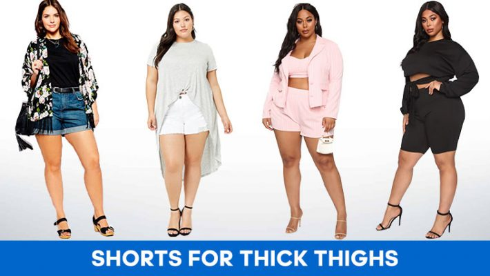 shorts-for-thick-thighs