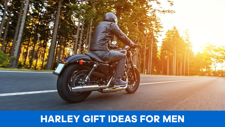 unique-harley-davidson-gifts-for-men
