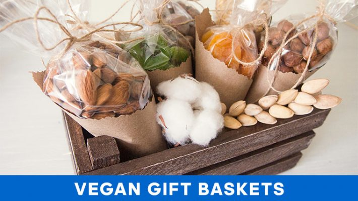 best-vegan-gift-baskets