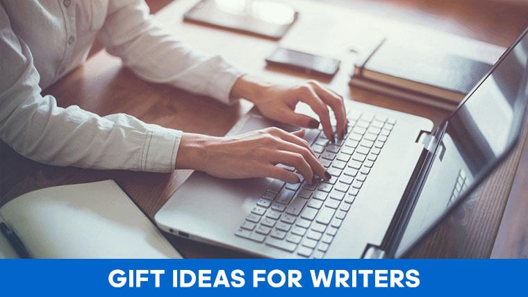 writer-gifts