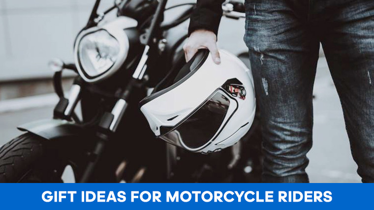 gifts-for-motorcycle-riders