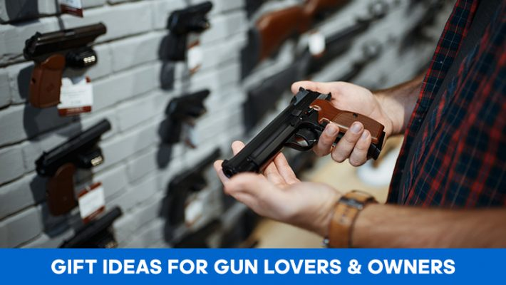 gifts-for-gun-lovers